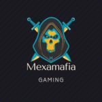 Mexamafia