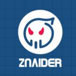 Znaider